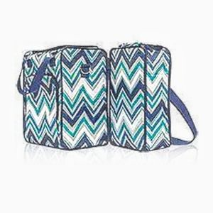 Thirty One thermal bag/ lunch
